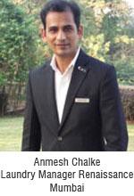 Anmesh-Chalke