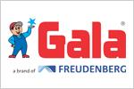 freudenberg_gala