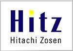 Hitachi Zosen-1
