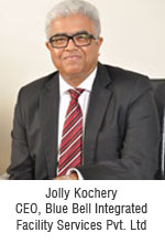 Jolly-kochery,