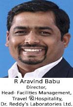 R-Aravind-Babu