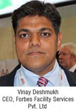 Vinay-Deshmukh