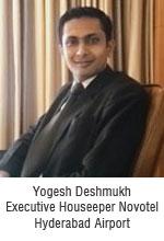 Yogesh-Deshmukh