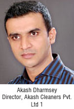 akash-dharmsey