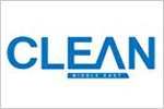 cleanme