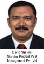 david-shalem-director-prudent-pest-management-Pvt.-Ltd