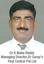 dr.k-malla