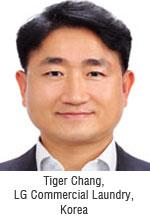 tiger-chang