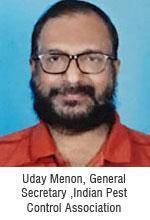 uday-menon,