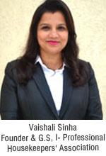 vaishali-p-ssinha