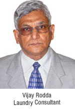 vijay-rodda-