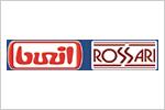 buzil_rossari