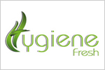 hygiene_fresh