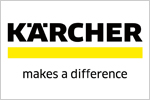 karcher_cleaning_systems