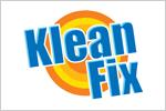 kleanfix