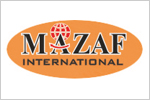 mazaf_international
