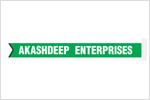 akshash-ent