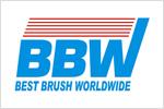 bbw-brushes