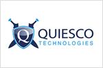quiescotechnologiesgroup
