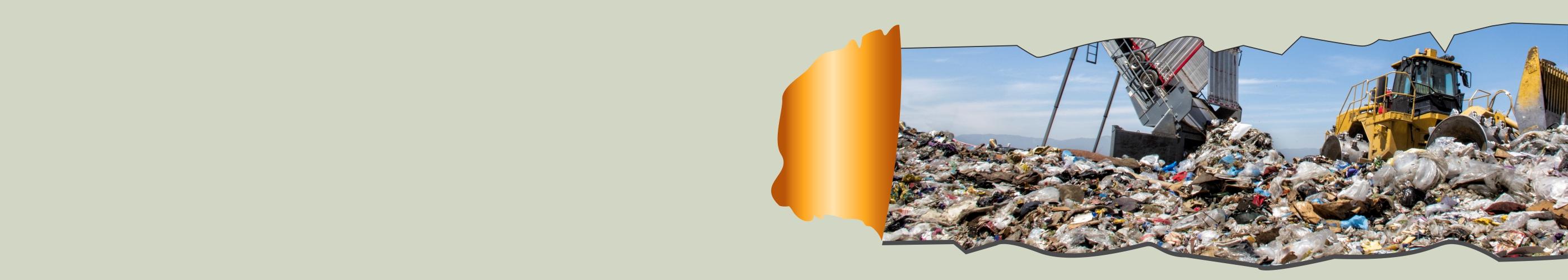 Waste-Banner-1400-w-x-250-2-
