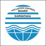 pollutioncontrol