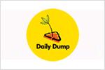DailyDump