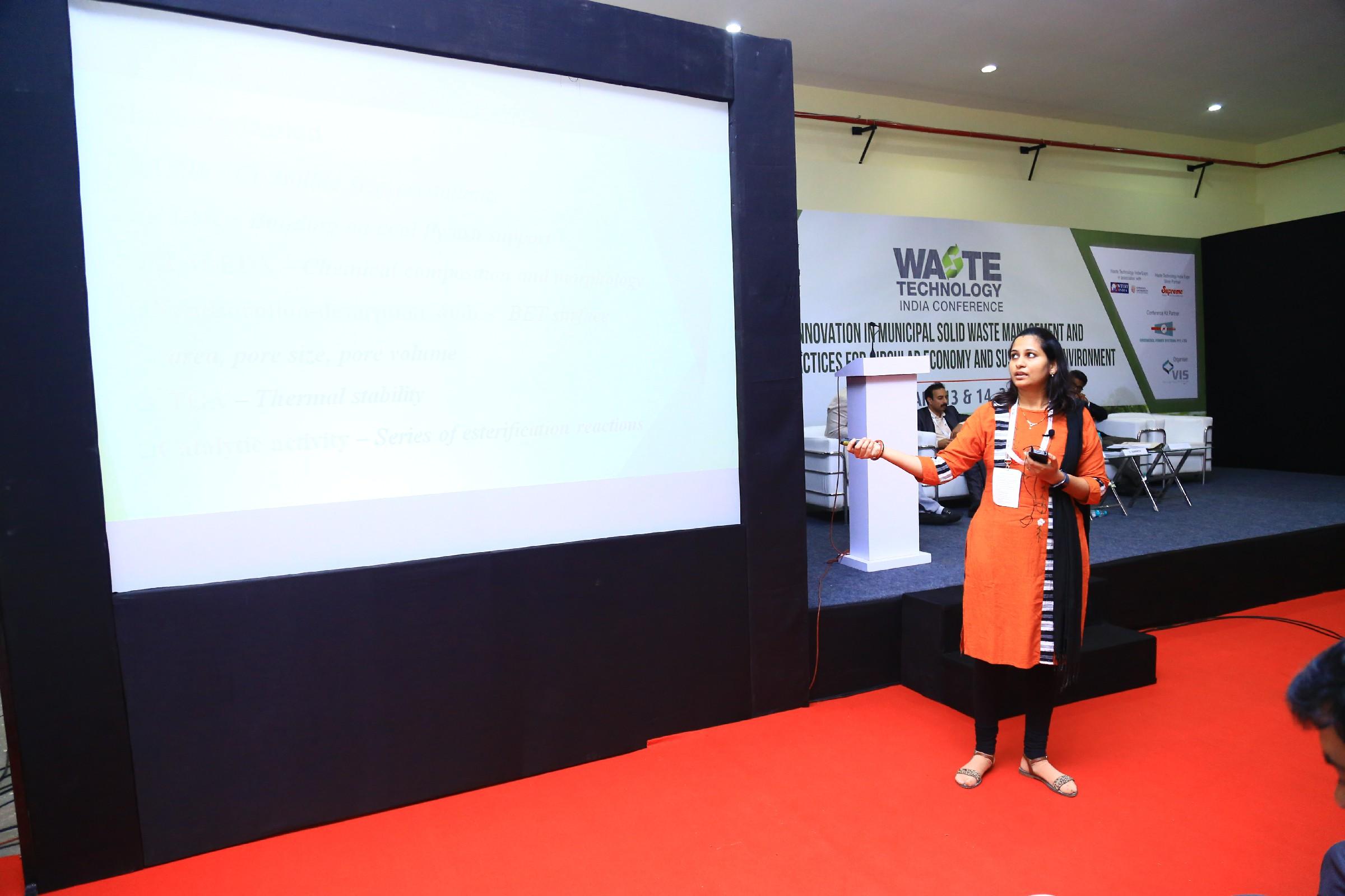 Dr.-Shakshi-Kabra-Malpani-5