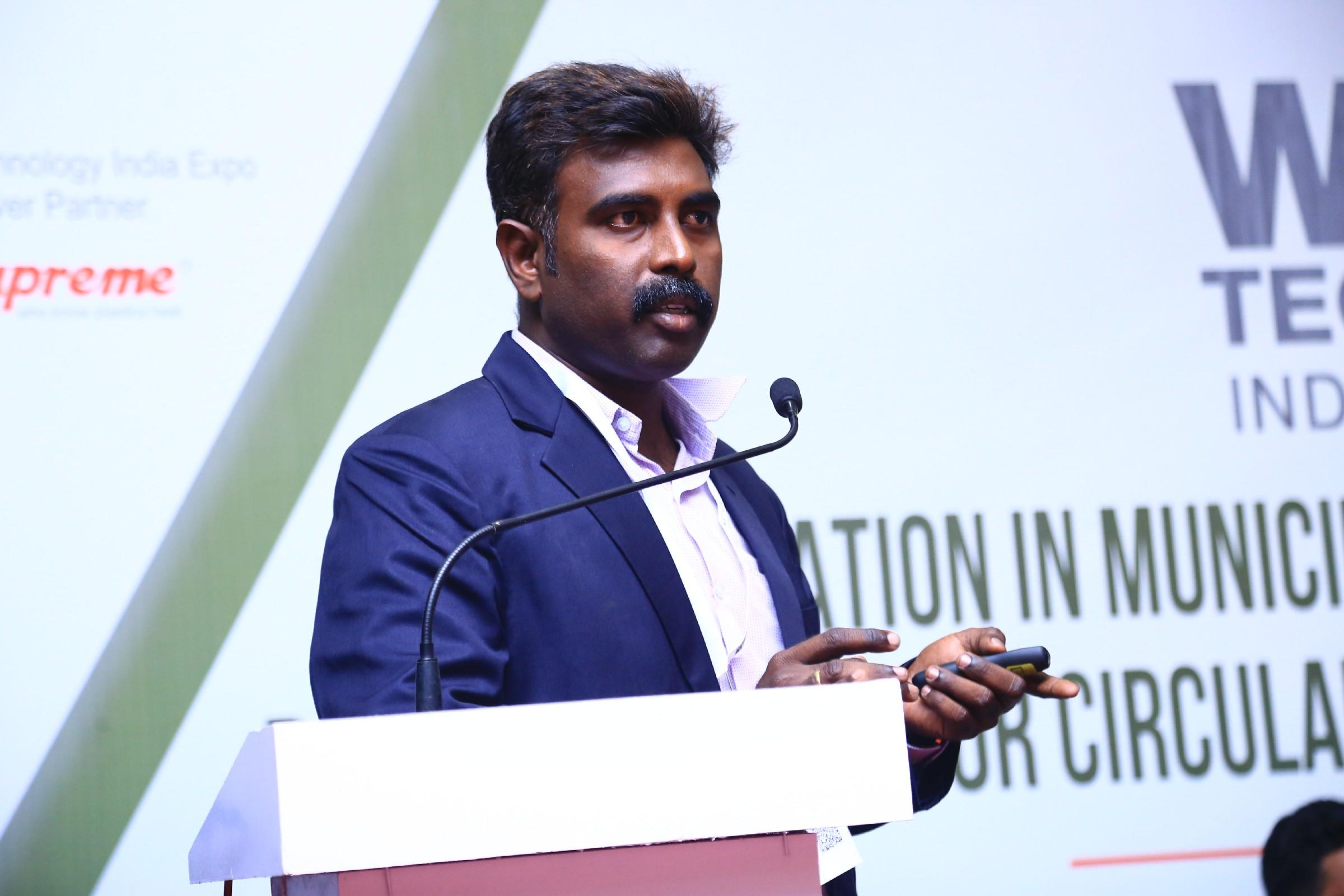 K.Samson-Daniel-Assistant-Manager-GÇô-Instrumentation-at-AGEC-Chennai-23
