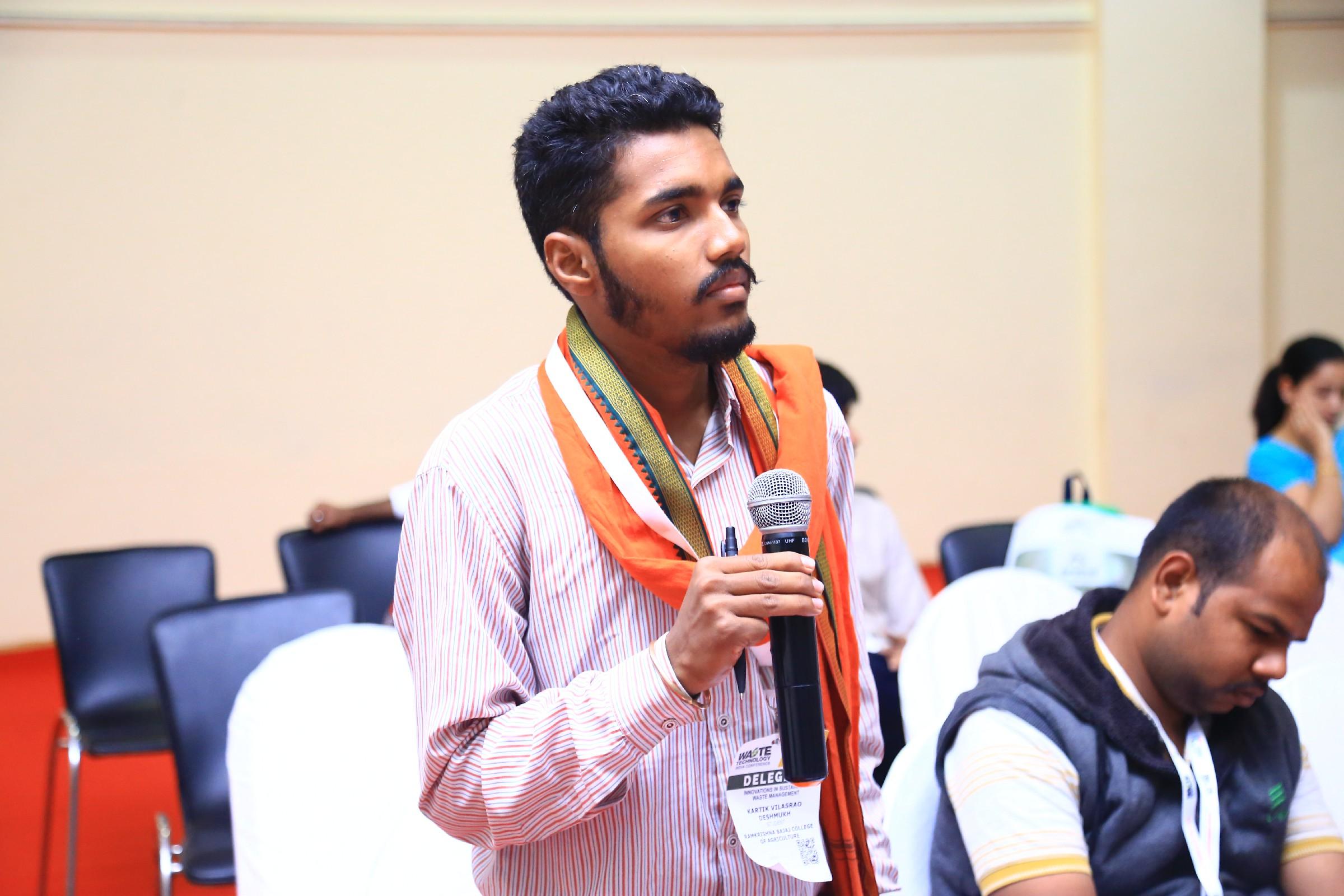 Kartik-Vilasrao-Deshmukh-Student-Ramkrishna-Bajaj-college-of-agriculture