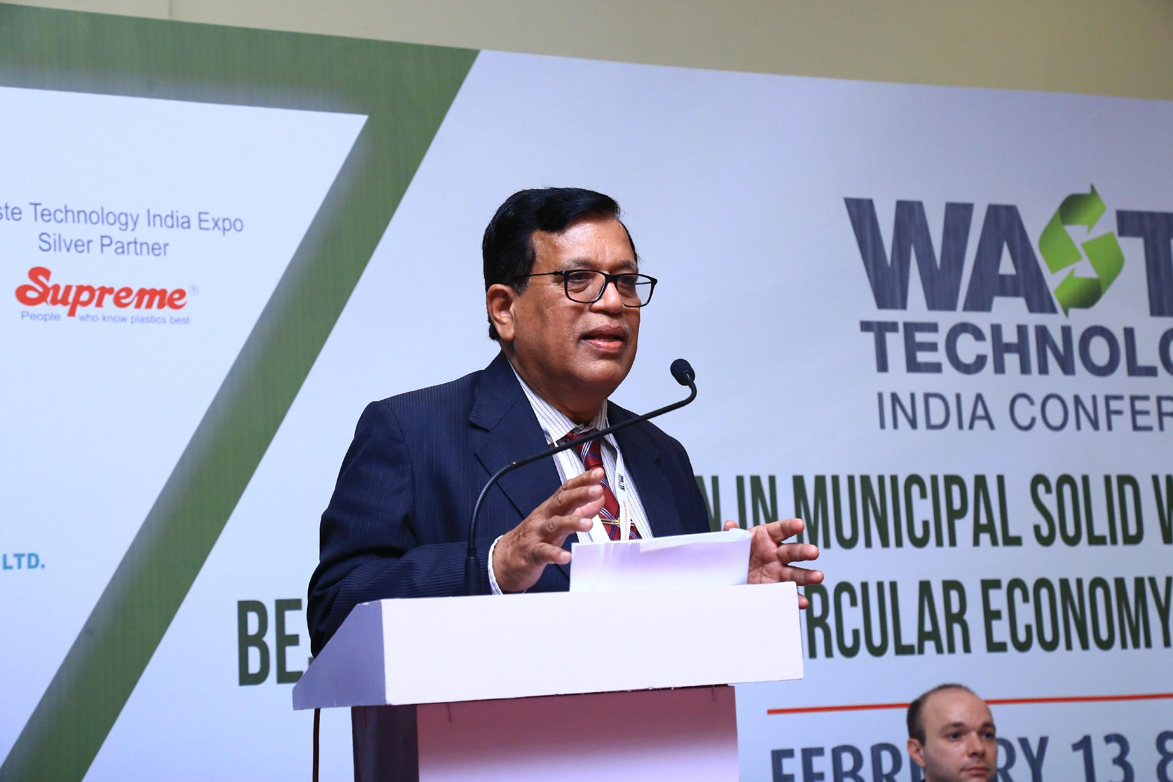 Prof.Dr_.-Arun-D.-Sawant-Director-WTERT-India-10