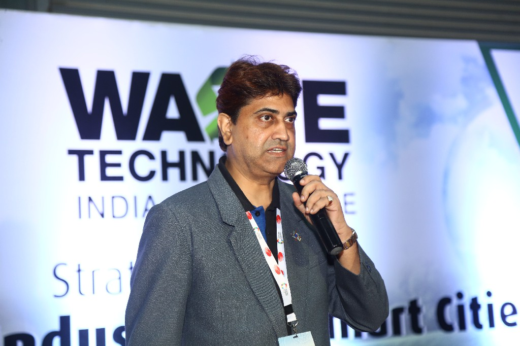 Jeetendra-Sharma-Head-–-Marketing-Masstrans-Technologiies-Private-Limited-India