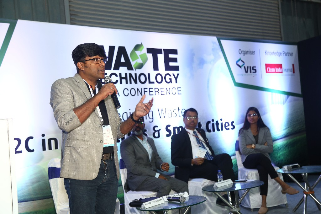 Mainak-Chakraborty-CEO-GPS-Renewables-2