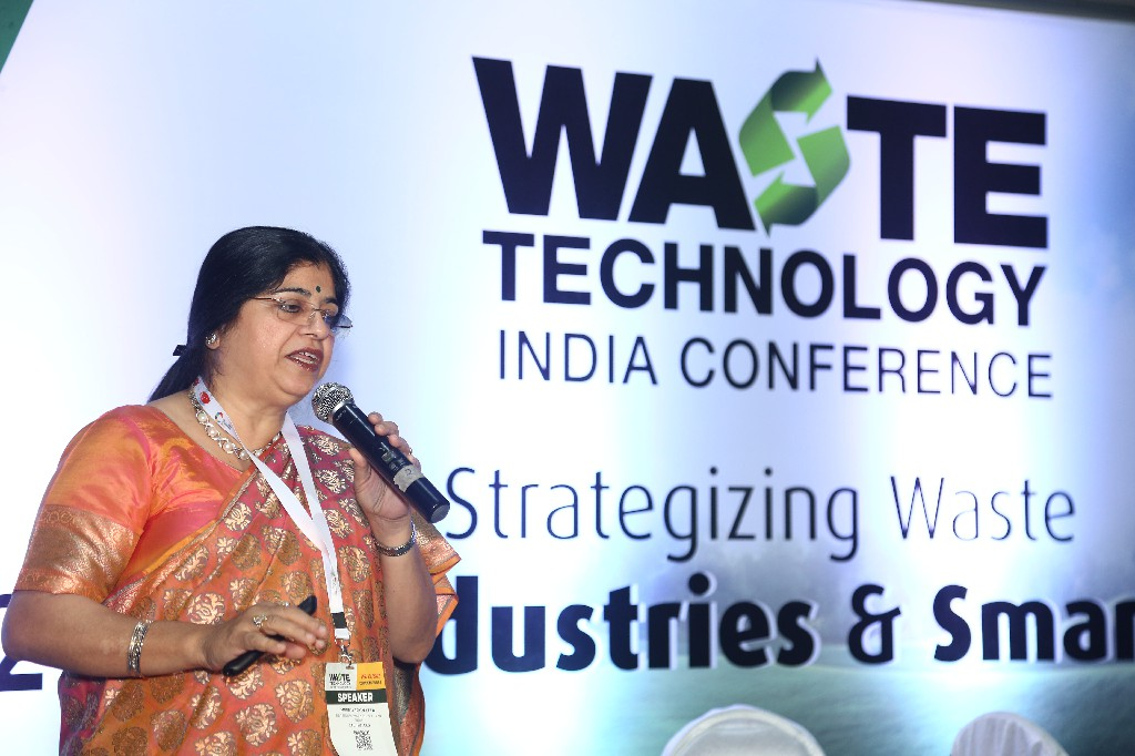 Meenu-Tognatta-Divisional-Housekeeper-Pan-India-ITC-Hotels-5