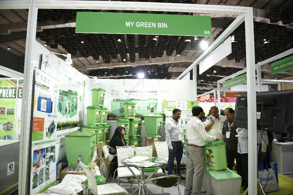 My-Green-bin-2
