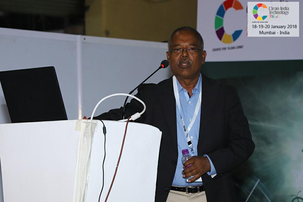Devendra-Singh