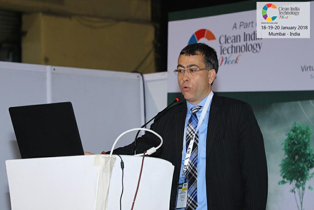 Dr.-Efstratios-Kalogirou