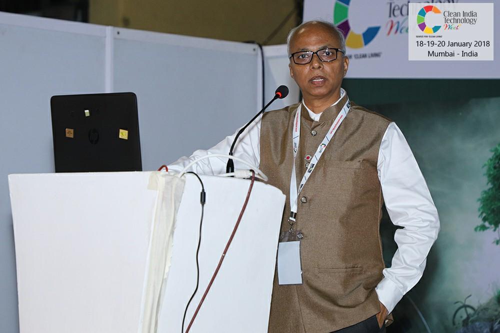Dr.Vijay-Habbu