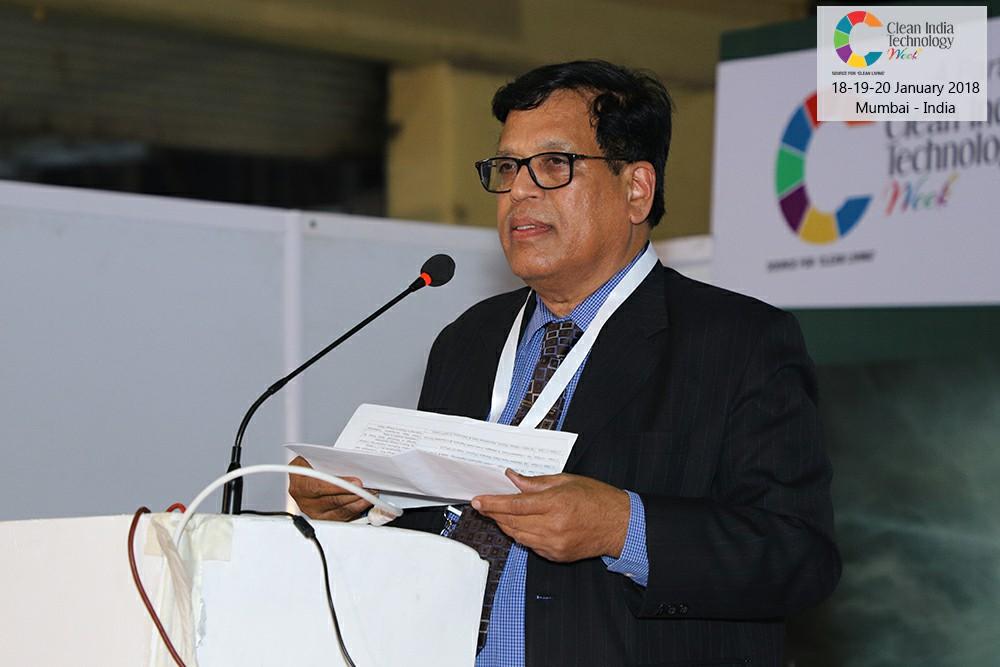 Prof.Dr_.-Arun-D.-Sawant-Director-WTERT-India